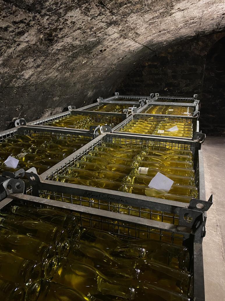 Schneiders Weinkeller