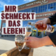 Mir schmeckt das Leben – Kooperation mit der Rindermarkthalle St. Pauli